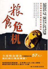 粮食危机(试读本)