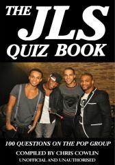 JLS Quiz Book