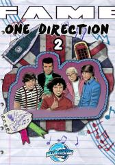 FAME: One Direction #2 #2