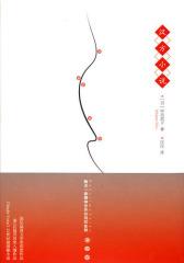 汉方小说(试读本)
