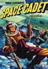 Tom Corbett: Space Cadet: Classic Edition #3
