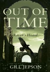 Out of Time 2: Raven???s Hoard