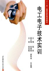 电工电子技术实训(仅适用PC阅读)
