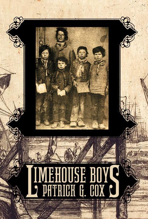 Limehouse Boys