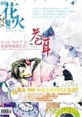 花火A-2009-02期(电子杂志)