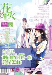 花火B-2009-10期(电子杂志)