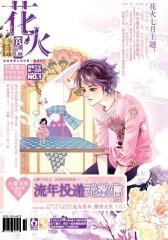 花火B-2010-07期(电子杂志)