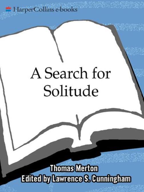A Search for Solitude