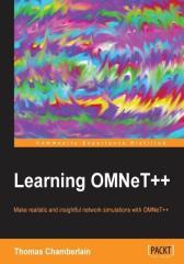 Learning OMNeT++