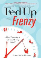 Fed Up with Frenzy