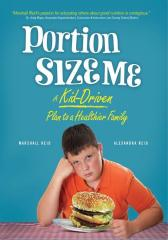 Portion Size Me