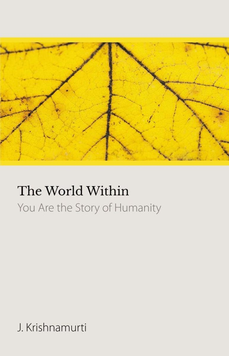 The World Within