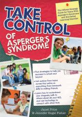 Take Control of Asperger's Syndrome
