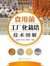 食用菌工厂化栽培技术图解
