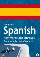 Jump Into Spanish