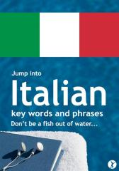 Jump Into Italian