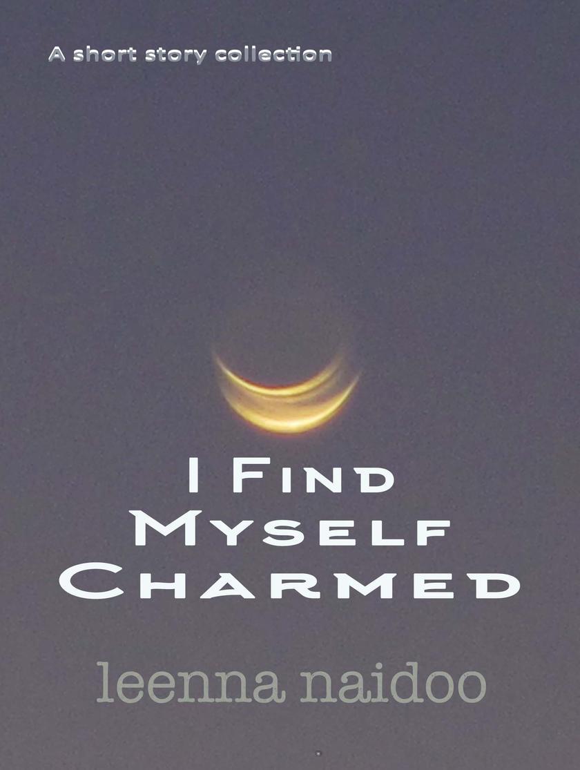 I Find Myself Charmed