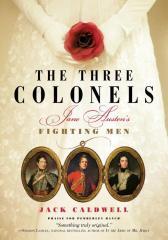 The Three Colonels