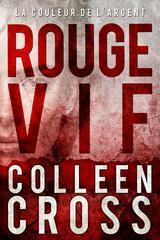Rouge vif: Policier / Thriller