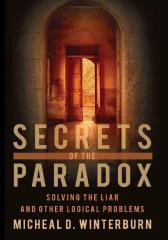 Secrets of the Paradox