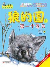 狼的国1:第一个冬天