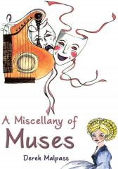 A Miscellany of Muses