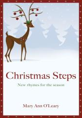 Christmas Steps: New rhymes for the season