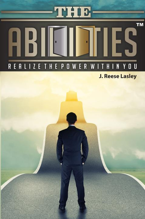 The Abilities: Realize the Power Within You