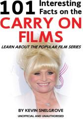101 Interesting Facts On the Carry On Films