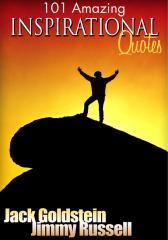 101 Amazing Inspirational Quotes