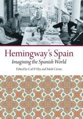 Hemingway's Spain