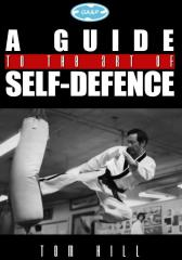 Art Of Self Defence