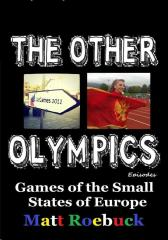 The Other Olympic Episodes