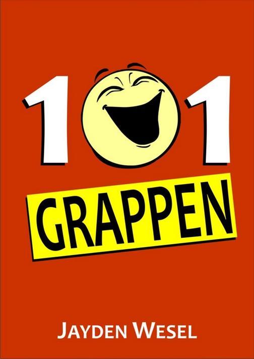 101 Grappen