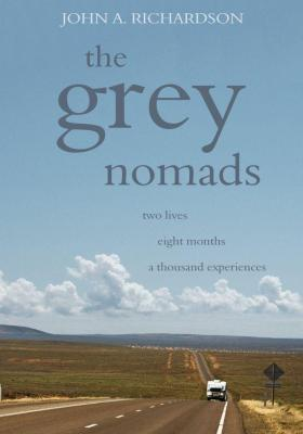 The Grey Nomads