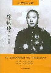 徐树铮(北洋风云人物)