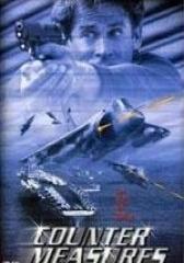 潜艇风暴(影视)