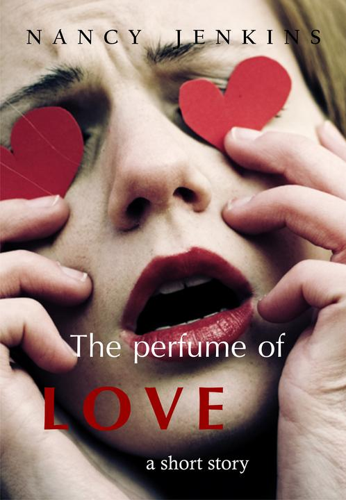 The Perfume of Love