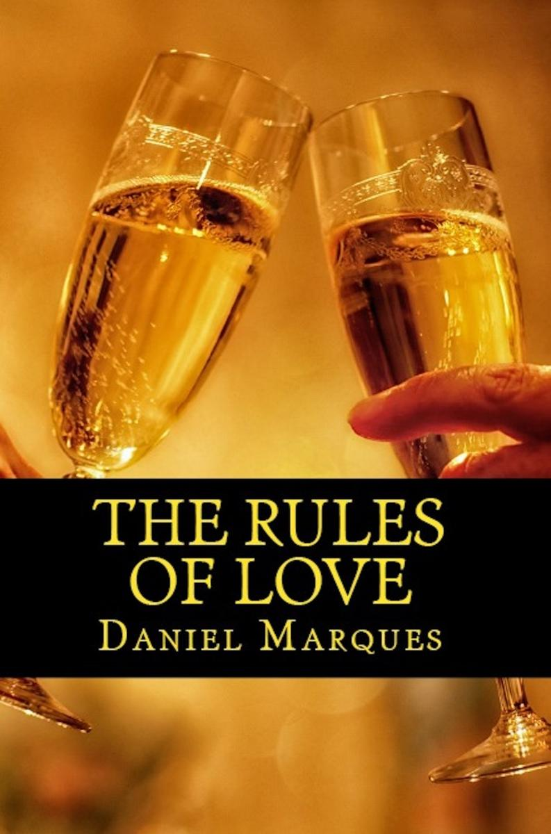 The Rules of Love: The Truth about Compassion, Attraction and Romance