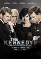 肯尼迪家族(影视)