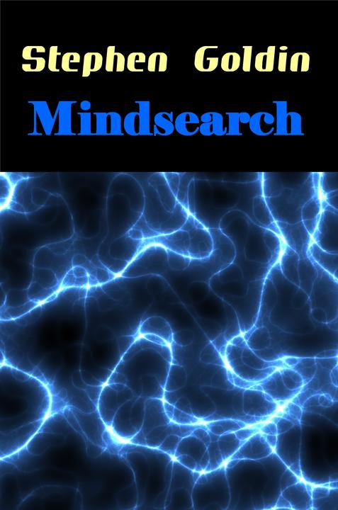 Mindsearch