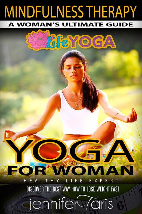Yoga for Woman