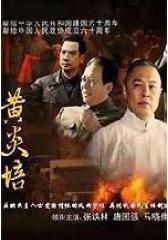 黄炎培(影视)