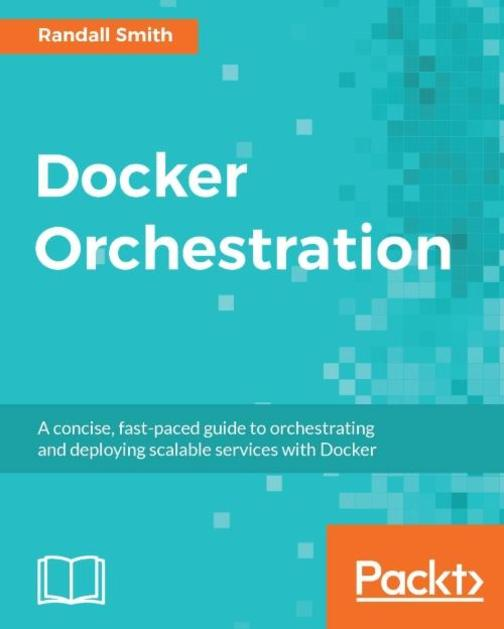 Docker Orchestration