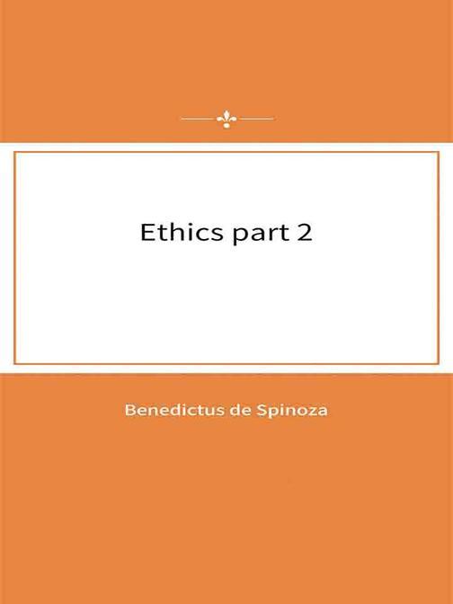 Ethics part 2