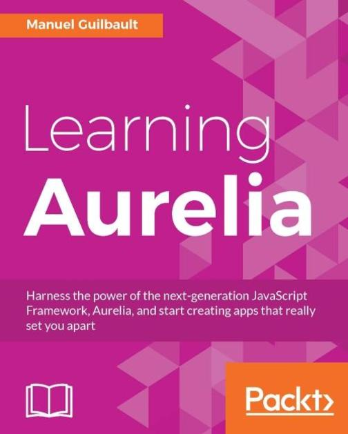 Learning Aurelia