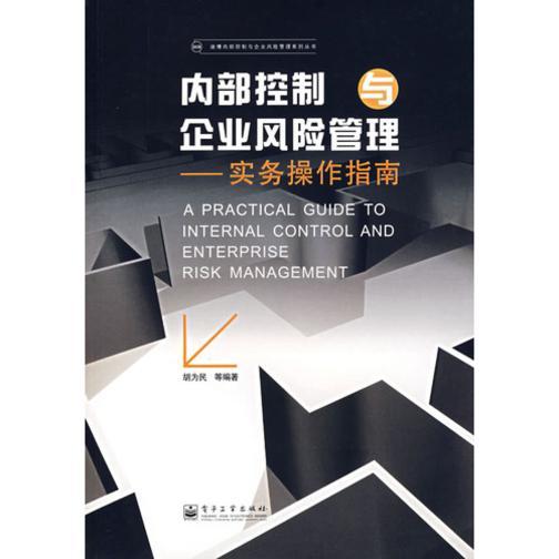 内部控制与企业风险管理:实务操作指南