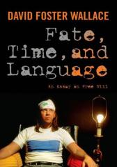 Fate, Time, and Language