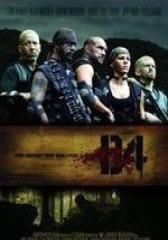 D4救援队(影视)