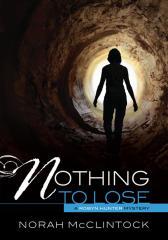 #3 Nothing to Lose